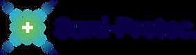Logo_Sani-Protec_notag.png