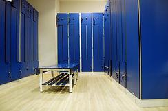 dressing-room-3-1221307.jpg