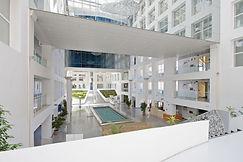 office-building-1202639.jpg