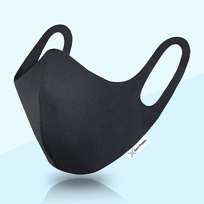 3 x Masque pour usage personnel lavable