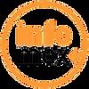 logo_INFOMEX.png