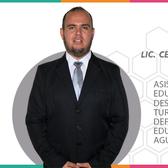 Lic. Cesar López.png