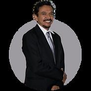 Oscar Laris.png