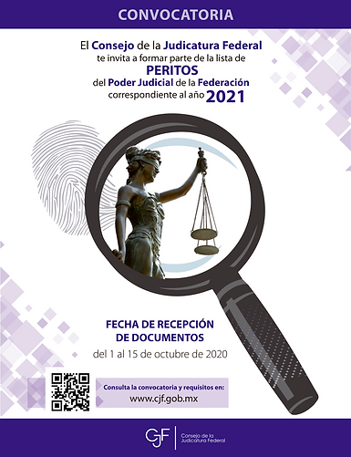 Convocatoria Peritos 2021 copia.png