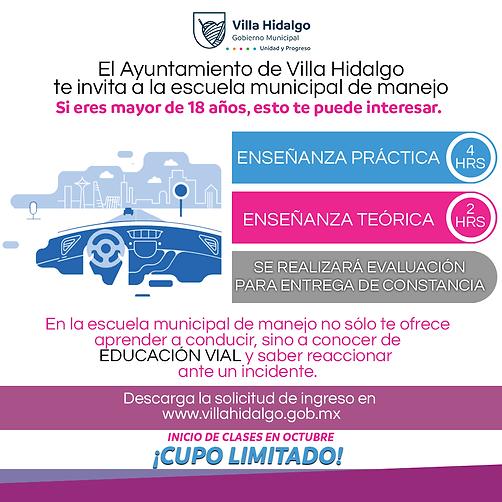 ESCUELA DE MANEJO PROYECTO MIERCOLES.png
