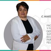 Doña Chayo.png