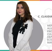 Claudia.png