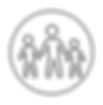Iconos_Tramites_por_Sector_Programas_soc