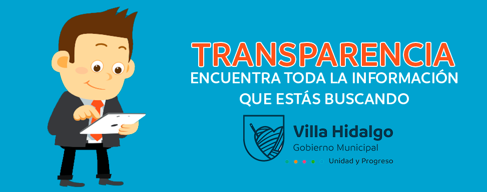 TRANSPARENCIA BANNER.png