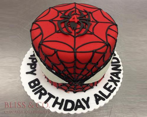 cake15.png