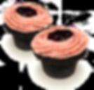 cherry garcia copy.png