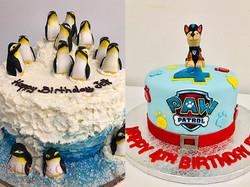 cake 36