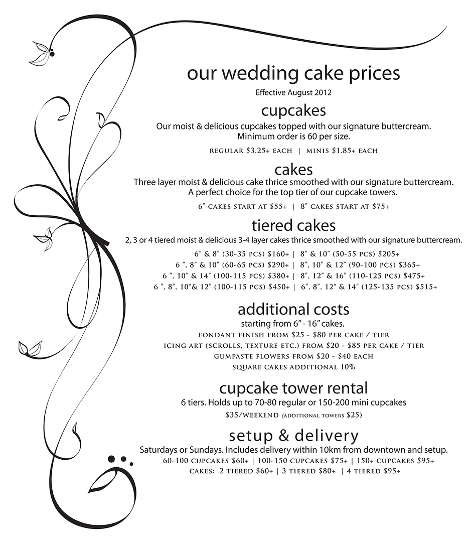 Bliss And Co Is Committed To Creating A Perfect Wedding Cake That You Your Guests Will Love From