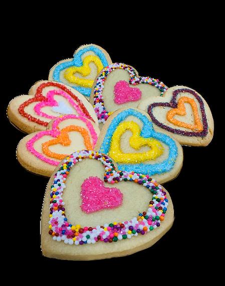 funfettie cookies copy.png