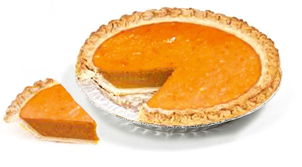 pumpkin pie 1 copy.jpg