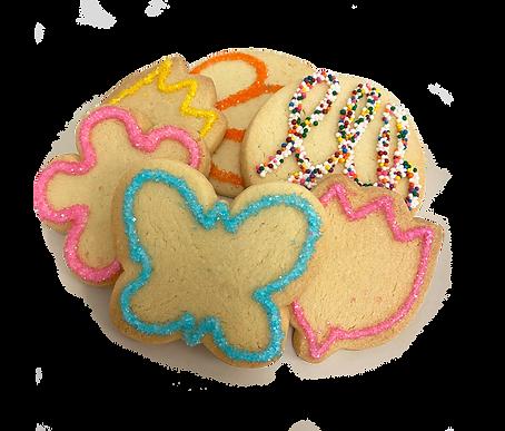 Easter Cookies.png