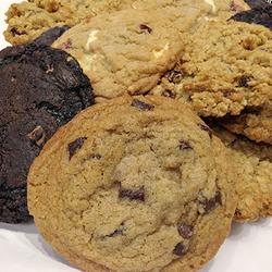 Single Cookies
