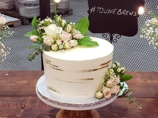 cake 42