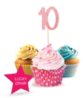 cupcakes-02.jpg