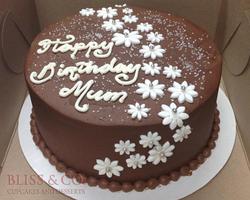 cake8.png