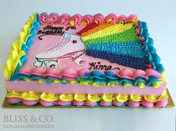 cake 11 copy