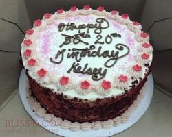 cake14.png
