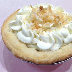 coconut pie.png