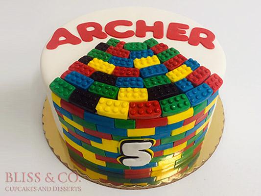 cake 41