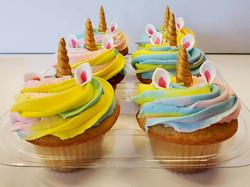 cupcake 22