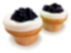 blueberry cheesecake.png