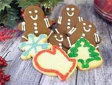 Sugat Cookies-06.jpg