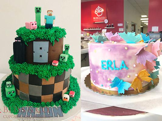 cake 32