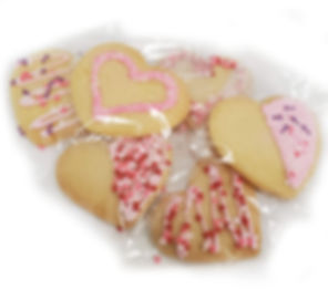 Sweetheart cookies copy.jpg