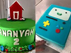 cake 22 copy