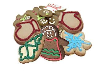 2018 cookies.jpg