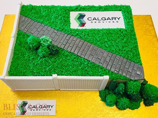 cake 31
