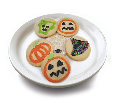 Boo Cookies copy.jpg