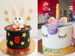 cake 33 copy
