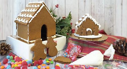 Ginger Bread House-04.jpg