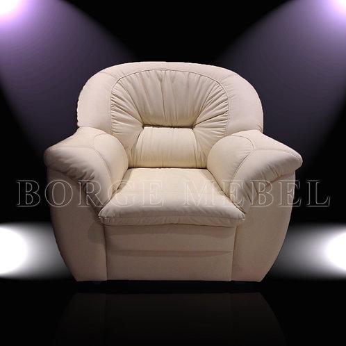 Ричмонд кресло