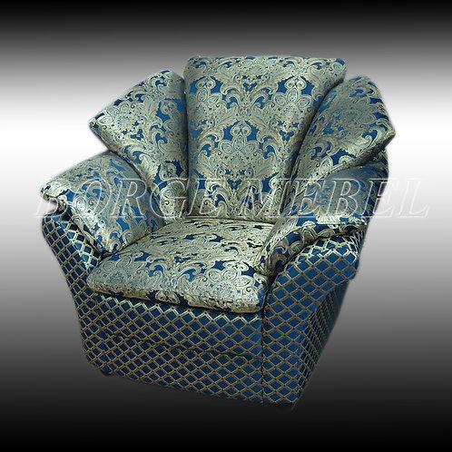 Лотос кресло