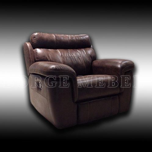 Шанхай кресло