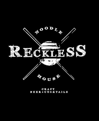 Reckless Noodle House