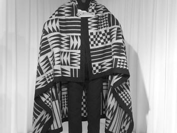 """Seattle Style Fashion/Function"""