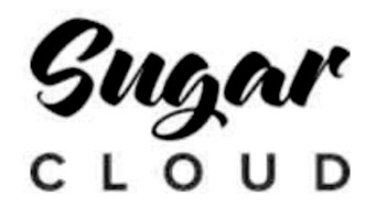 Sugar Cloud