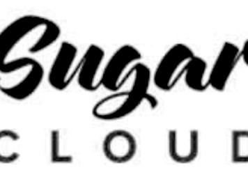 Sugar Cloud