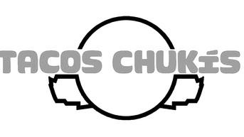 Tacos Chukís
