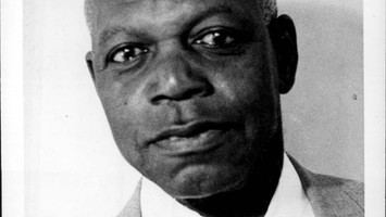 Biography - Who is Powell Barnett?