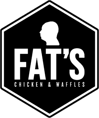 FATS Chicken and Waffles