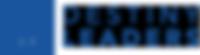 destinyleaderslongweb-e1552457986919.png